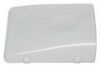 Accessories and Parts AIL21B-NEW - Clear - Optronics
