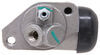 AKBRKR-H7-L - Hydraulic Drum Brakes etrailer Accessories and Parts