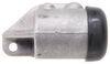 etrailer Accessories and Parts - AKBRKR-H7-R