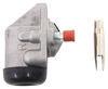AKBRKR-H7-R - Wheel Cylinder etrailer Trailer Brakes