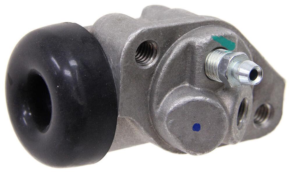 Accessories and Parts AKBRKR-H7-R - 10 Inch,12 Inch - etrailer
