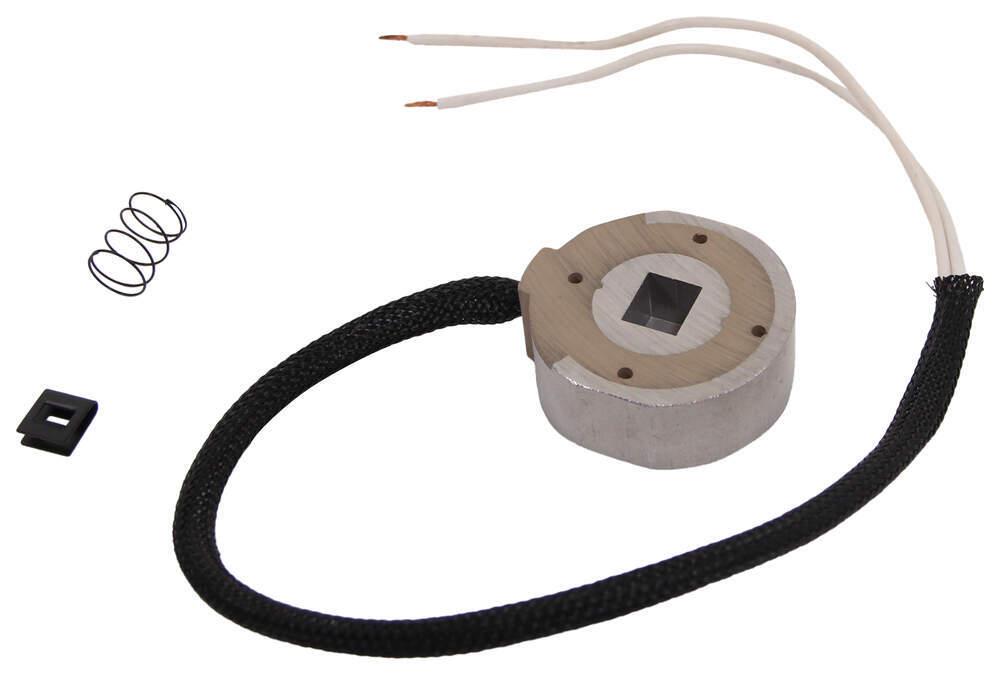 etrailer 7 Inch Accessories and Parts - AKBRKR-M7