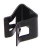 etrailer accessories and parts trailer brakes replacement magnet retaining clips for 10 inch 12 electric - qty