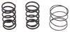 Accessories and Parts AKBRKR-SP - Return Spring - etrailer