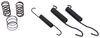 etrailer Accessories and Parts - AKBRKR-SP