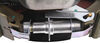 etrailer 12-1/4 x 3-3/8 Inch Drum Accessories and Parts - AKEBRK-10L