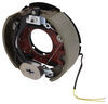 etrailer Brake Assembly Accessories and Parts - AKEBRK-10L