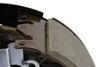 AKEBRK-10L - Brake Assembly etrailer Trailer Brakes