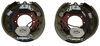 AKEBRK-12 - 16 Inch Wheel,16-1/2 Inch Wheel,17 Inch Wheel,17-1/2 Inch Wheel etrailer Trailer Brakes