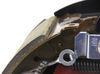 AKEBRK-12R - 12-1/4 x 5 Inch Drum etrailer Trailer Brakes