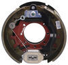 etrailer Electric Drum Brakes Accessories and Parts - AKEBRK-12R