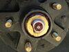 etrailer Electric Drum Brakes - AKEBRK-2