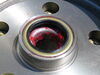 AKEBRK-2 - 10 Inch Wheel,12 Inch Wheel,13 Inch Wheel etrailer Electric Drum Brakes