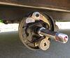AKEBRK-2 - 10 Inch Wheel,12 Inch Wheel,13 Inch Wheel etrailer Trailer Brakes