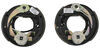 AKEBRK-2 - 2000 lbs Axle etrailer Electric Drum Brakes
