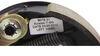 etrailer Electric Drum Brakes Accessories and Parts - AKEBRK-2L