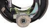 Accessories and Parts AKEBRK-2R - 7 x 1-1/4 Inch Drum - etrailer