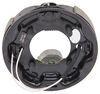 AKEBRK-2R - 7 x 1-1/4 Inch Drum etrailer Accessories and Parts