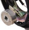 AKEBRK-2R - Manual Adjust etrailer Trailer Brakes