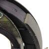 etrailer 7 x 1-1/4 Inch Drum Accessories and Parts - AKEBRK-2R