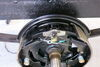 0  trailer brakes etrailer electric drum 10 x 2-1/4 inch akebrk-35-sa