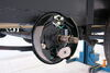 etrailer Electric Drum Brakes - AKEBRK-35-SA