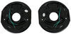 AKEBRK-35-SA - 10 x 2-1/4 Inch Drum etrailer Electric Drum Brakes