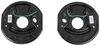 etrailer trailer brakes brake set 10 x 2-1/4 inch drum