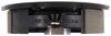 AKEBRK-35L - 10 x 2-1/4 Inch Drum etrailer Trailer Brakes