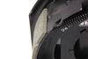 etrailer Trailer Brakes - AKEBRK-35L