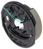 etrailer accessories and parts electric drum brakes 10 x 2-1/4 inch akebrk-35r-sa