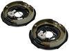 AKEBRK-6 - 14-1/2 Inch Wheel,15 Inch Wheel,16 Inch Wheel etrailer Trailer Brakes