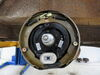 """Electric Trailer Brake Kit - 12"""" - Left and Right Hand Assemblies - 5,200 lbs to 7,000 lbs Brake Set AKEBRK-6"""