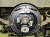 0  accessories and parts etrailer trailer brakes 12 x 2 inch drum electric brake assembly - left hand 5 200 lbs to 7 000