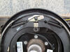 Accessories and Parts AKEBRK-6L - Brake Assembly - etrailer