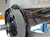 0  accessories and parts etrailer electric drum brakes brake assembly in use