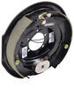 """Electric Trailer Brake Assembly - 12"""" - Right Hand - 5,200 lbs to 7,000 lbs Electric Drum Brakes AKEBRK-6R"""