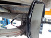Accessories and Parts AKEBRK-6R - Brake Assembly - etrailer