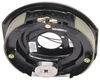 Accessories and Parts AKEBRK-6R - 5200 - 7000 lbs - etrailer