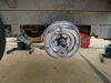 Trailer Brakes AKEBRK-7-D - 12 x 2 Inch Drum - etrailer