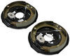 AKEBRK-7-SA - 12 x 2 Inch Drum etrailer Electric Drum Brakes