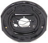 etrailer Electric Drum Brakes Accessories and Parts - AKEBRK-7R-SA
