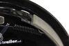 etrailer Trailer Brakes - AKEBRK-7R-SA