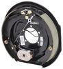 AKEBRK-7R-SA - Electric Drum Brakes etrailer Trailer Brakes