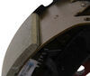 AKEBRK-8L - Brake Assembly etrailer Trailer Brakes