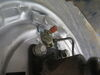 0  trailer brakes etrailer hydraulic drum 10 x 2-1/4 inch akfbbrk-35-d