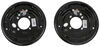 etrailer trailer brakes brake set 10 x 2-1/4 inch drum