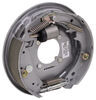 Accessories and Parts AKFBBRK-35L-D - 3500 lbs - etrailer