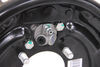 etrailer accessories and parts trailer brakes brake assembly akfbbrk-35l