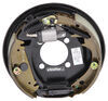 etrailer accessories and parts hydraulic drum brakes brake assembly akfbbrk-35l